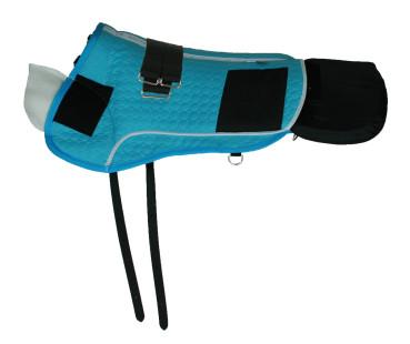 mattes lammfell reitsportartikel kaufen. Black Bedroom Furniture Sets. Home Design Ideas