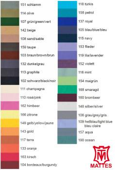 images/product_images/info_images/einfassbaender_bersicht.jpg