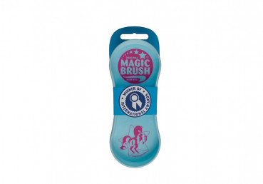 Harry´s Horse Magic Brush soft ♡